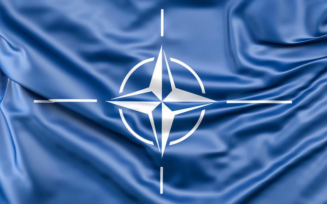 A katonai abc: szavak listája, eredete és felhasználási területei