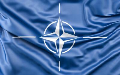 A NATO abc: szavak listája, eredete és felhasználási területei