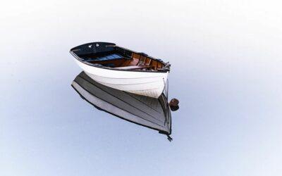 Hajó adásvételi szerződés 2021 + szerződésminta letöltése