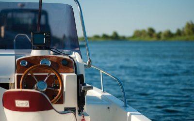 Hajó áramellátás: ezt érdemes tudni a hajóvillamosságról